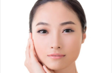 Top 5 Treatments for Crystal Clear Skin