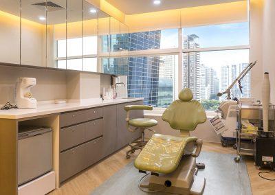 M-Aesthetic Clinic